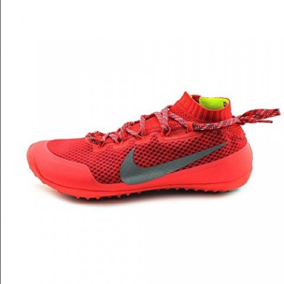 4924fb20053b3 Nike Free Hyperfeel Run Trail